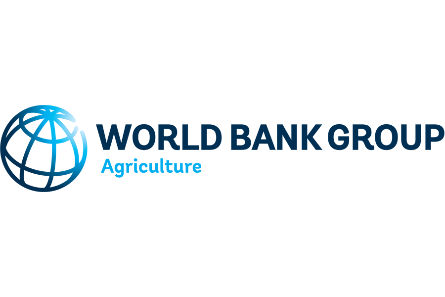 World Bank Agriculture